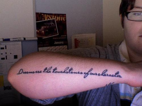 name tattoo designs tattos tattos. Black Bedroom Furniture Sets. Home Design Ideas
