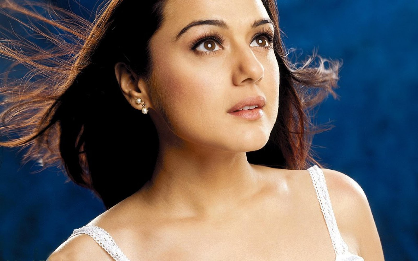 share the post preity - photo #2