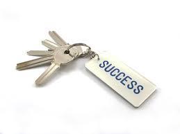 SABAR KUNCI KESUKSESAN,kunci orang sukses,kunci menjadi orang sukses