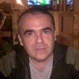 Петар Ракас