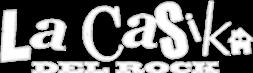 LA CASIKA DEL ROCK