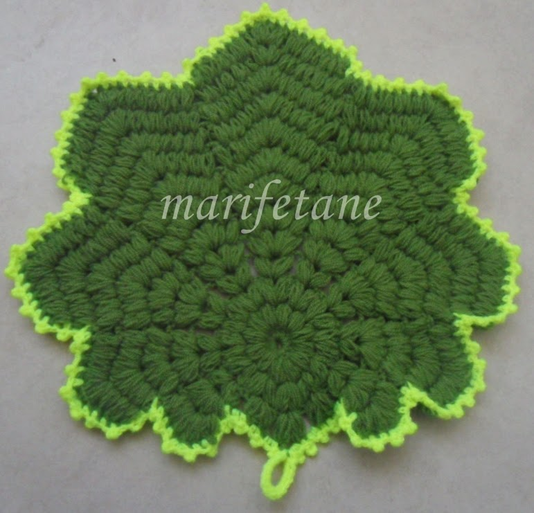 Yaprak lif modeli