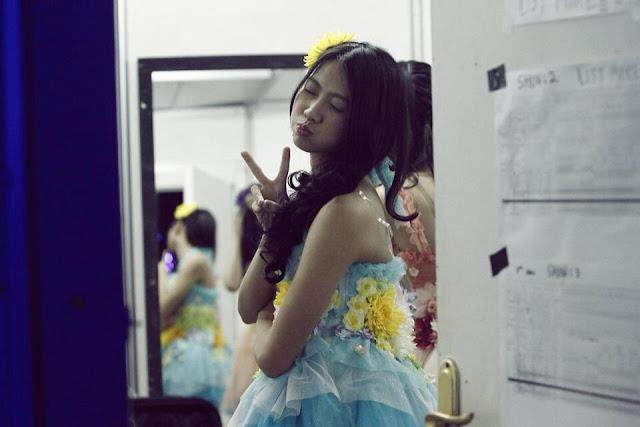 Foto JKT48 Terbaru 15072013