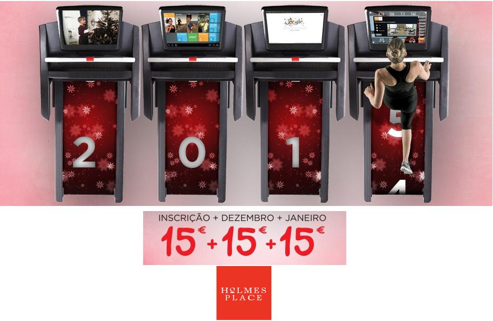 http://holmesplace.pt/pt/15-e-o-seu-numero-campanha-especial-a2980.html