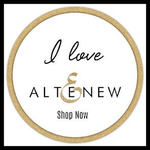 Altenew Affiliate Link