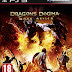 PS3 Dragon's Dogma Dark Arisen Patch 1.01 BLES01794 EBOOT Fix for CFW 3.55 Released