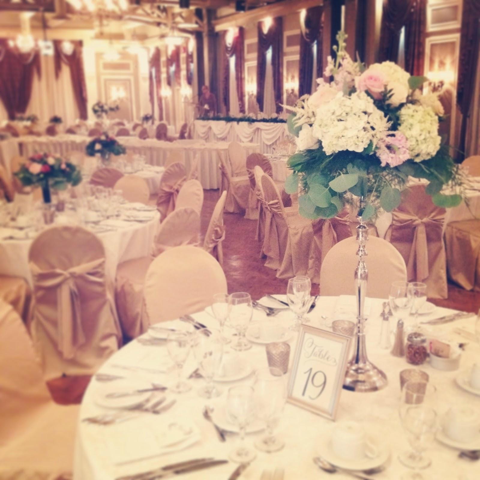 liuna station wedding photos hamilton king george ballroom