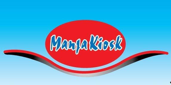 Manja Kiosk