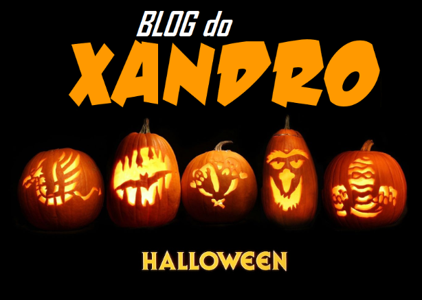Bloghalloween.png (614×437)