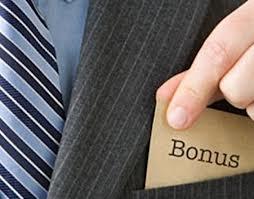 [BONUS 2013] Kerajaan Belum Bincang Pemberian Bonus Untuk Aidilfitri: KSN