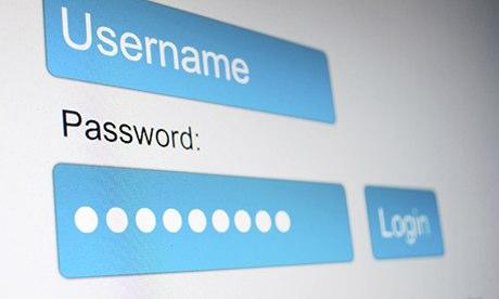 برنامجين لحفظ و حماية كلمات المرور مع إدارة كل حسابتك