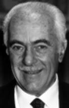 Aurelio Peccei 1908-1984.
