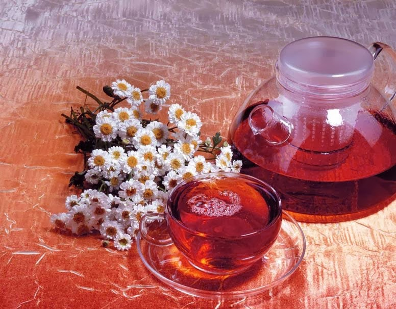 good-morning-flower-tea-wallpaper