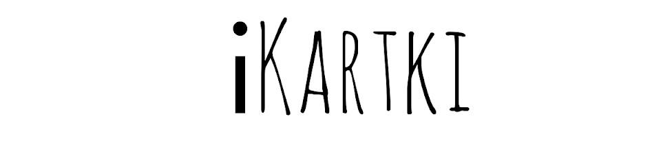 iKartki