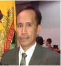Dr. Muhlis Hadrawi