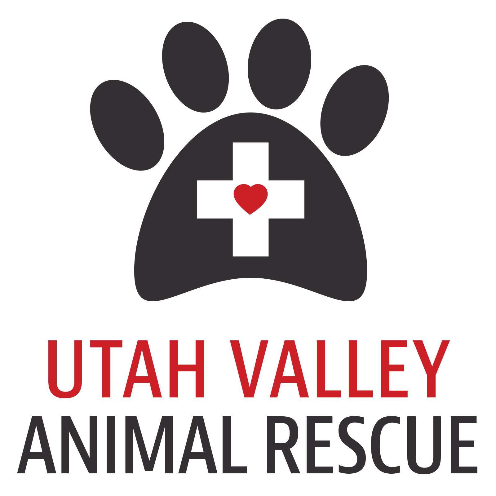 Utah Valley Animal Rescue