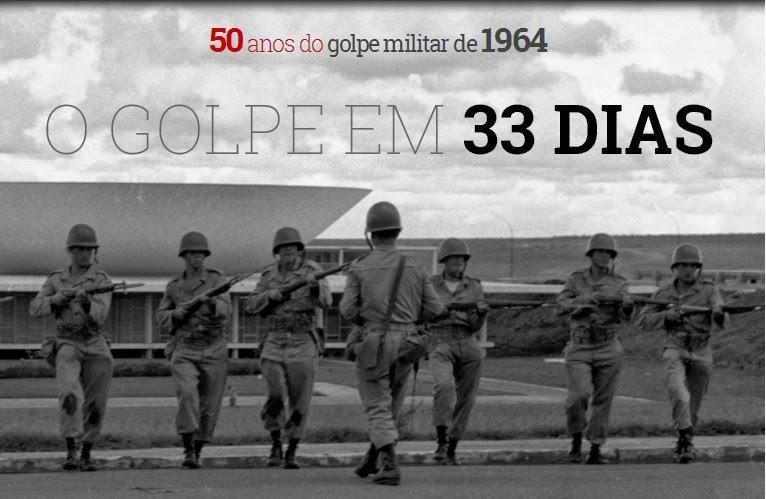 http://g1.globo.com/politica/50-anos-do-golpe-militar/linha-do-tempo-33-dias-do-golpe/platb/