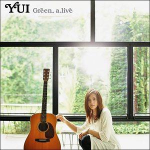 Yui_greenalive_a