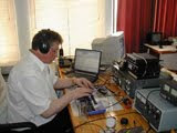 HAM Radio-DX News-DX Peditions