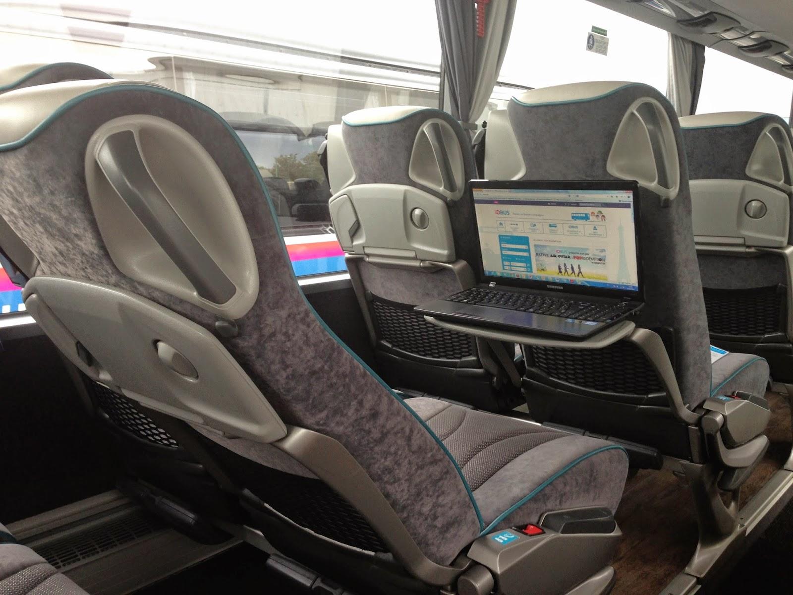 idbus interieur id 233 es cadeaux voyager pas cher avec idbus pour les f 234 tes