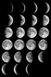 La luna en forma de U - Página 2 Image004