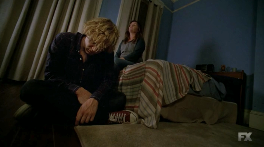 american horror story kyle - photo #22
