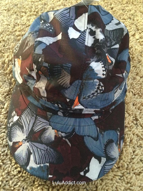 lululemon-race-to-pace-hat-butterfly
