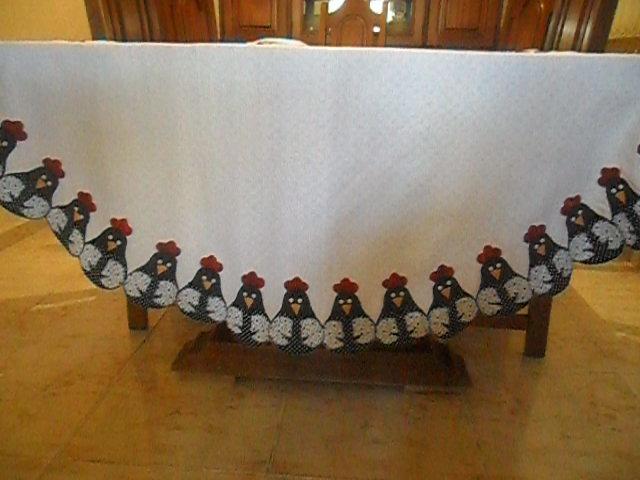 For cortina de cozinha bordada cortina de cozinha cortina de cozinha