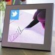 Twitter y su acuerdo de patentes
