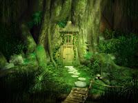 3d Fantasy Art Wallpapers7