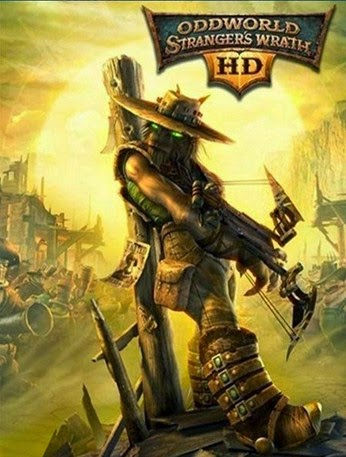 http://www.softwaresvilla.com/2015/03/oddworld-strangers-wrath-pc-game-free-download.html