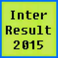 BISE Federal Board Intermediate Result 2016 Part 1, 2
