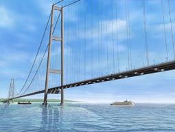 Proyek Besar Indonesia Bikin Bangga Sebagai Bangsa Indonesia