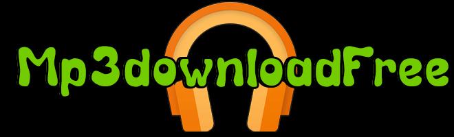 เว็บ ดาวโหลดเพลง MP3 ฟรี เพลงใหม่ เพลงเก่า
