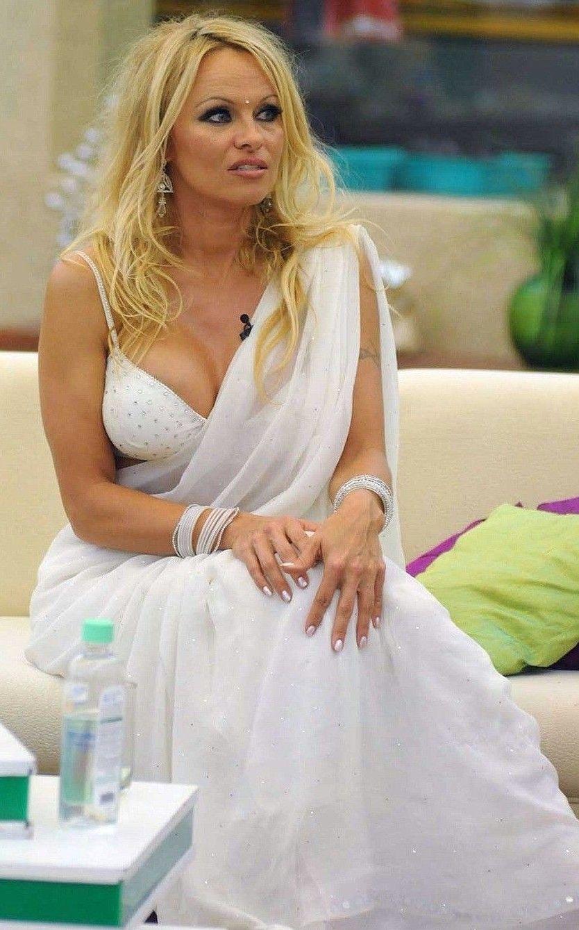 Pamela anderson desnuda xxx foto 188
