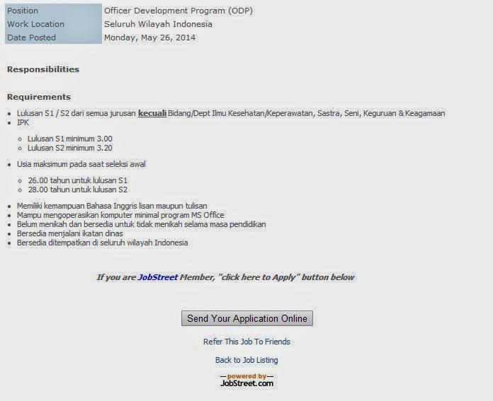lowongan-kerja-bank-mandiri-juni-2014