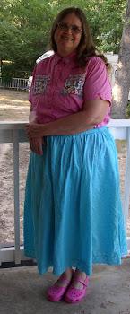 235 lbs. 6/19/2011-down 50lbs.