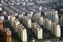 INDIVIDUAL INEQUALITY IN CHINA