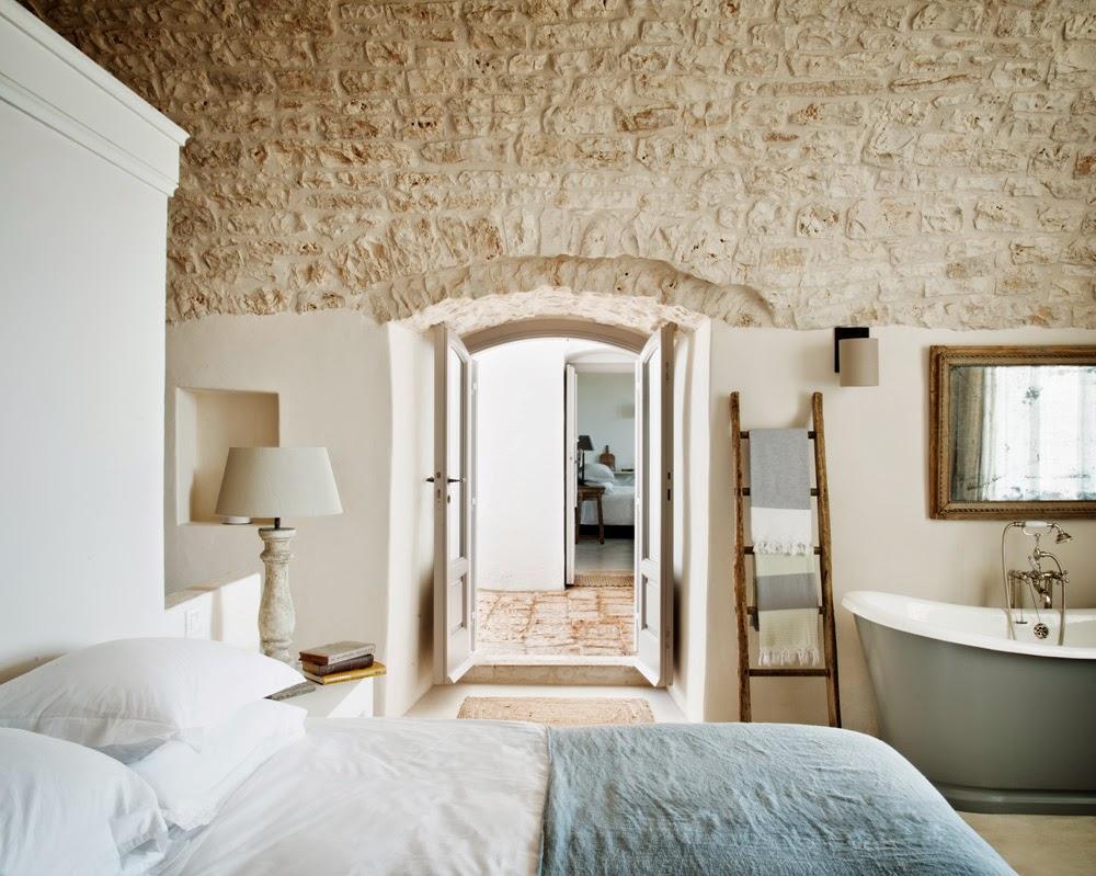 breathtaking bedroom