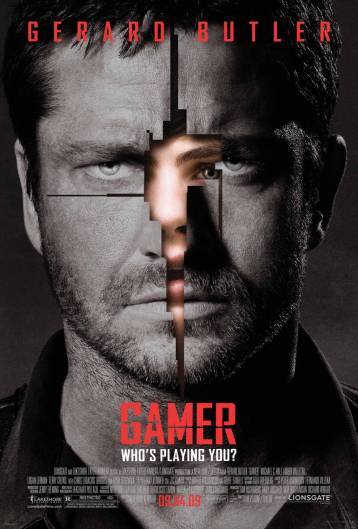 Gamer 2009 mp4 hindi dubbed
