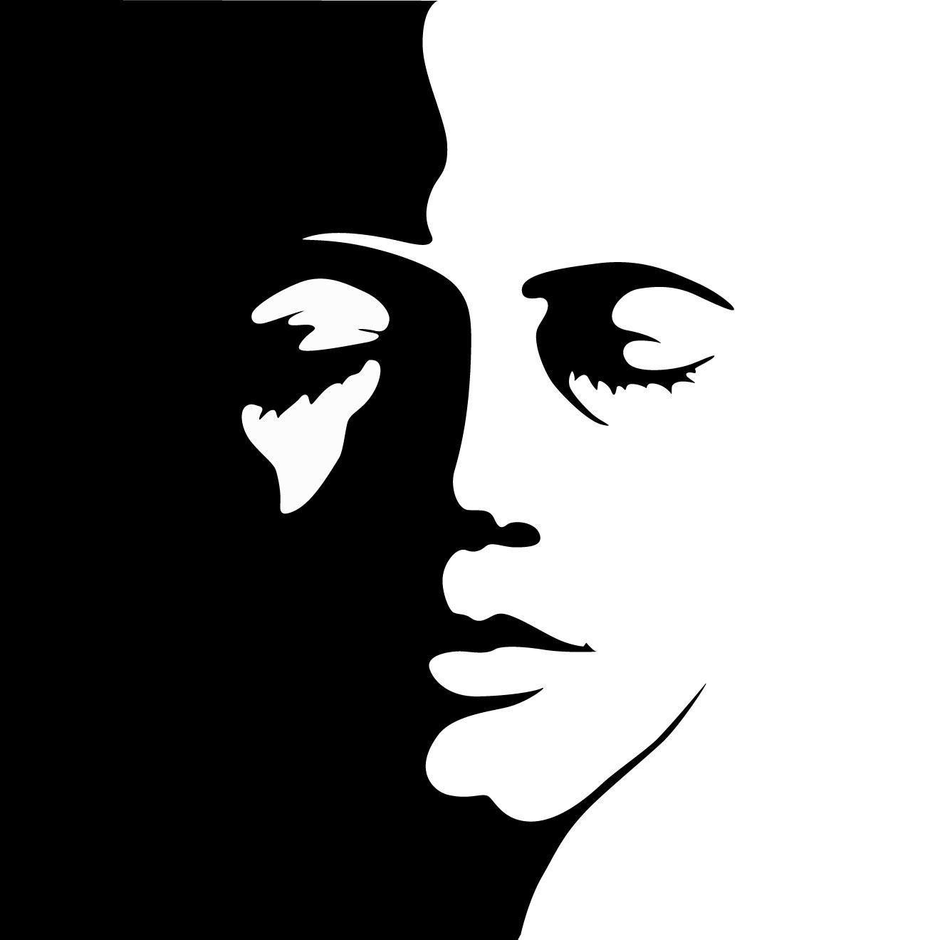 http://3.bp.blogspot.com/-IsHIguu2Vhc/Ti1wxYTyDyI/AAAAAAAACHU/-yGQS_E9kpU/s1600/shadowShapes.jpg
