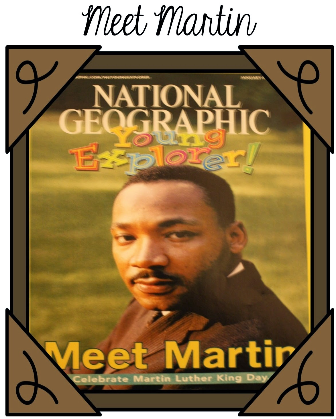 Uncategorized Brainpop Mlk january 2015 recipe for teaching websites about mlk brainpop has a free video to use with your students national geographic kids some great information and
