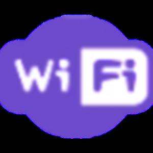 http://www.greekapps.info/2014/02/greek-wifi-wpa-finder.html