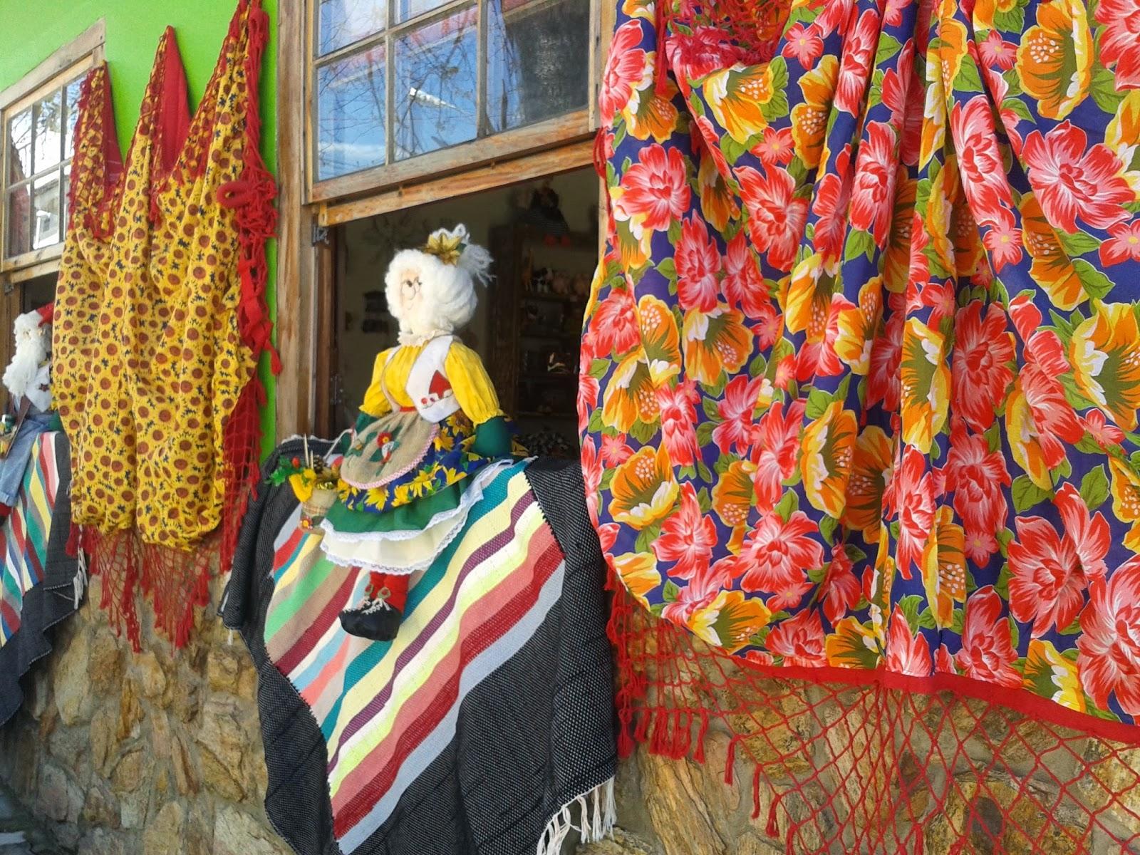 Aparador Cozinha ~ Camping&Estrada Camping em Tiradentes Minas Gerais