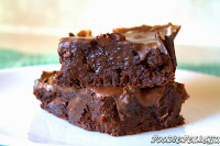 http://foodiefelisha.blogspot.com/2013/12/andes-peppermint-brownies-w-twist.html