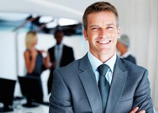 hiring logistics manager tip