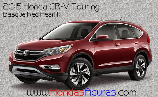 2015 crv vs acura rdx autos post. Black Bedroom Furniture Sets. Home Design Ideas