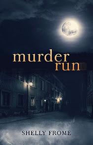 Murder Run - 28 May