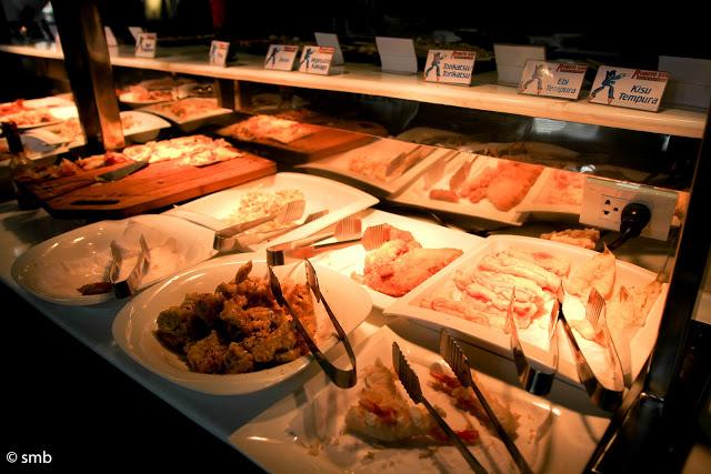 manila buffet taguig