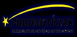 FogoNotícias - O Seu Blog de Notícias do Botafogo